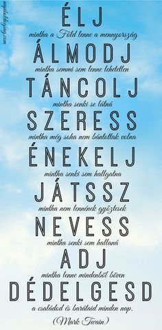 Motivational Quotes, Inspirational Quotes, Jokes Quotes, Life Motivation, Motivation Inspiration, Sentences, Quotations, Texts, Wisdom