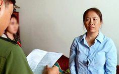 Vietnam: condenan a 10 años de cárcel a bloguera que criticó al gobierno   Internacionales