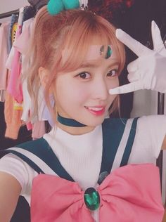 Find images and videos about kpop, icon and twice on We Heart It - the app to get lost in what you love. Kpop Girl Groups, Korean Girl Groups, Kpop Girls, Extended Play, Oppa Gangnam Style, Rapper, Cool Girl, My Girl, Sana Momo