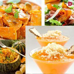 Все знают, какой продукт называют самым полезным <br /> продуктом осени, и поэтому каждой хозяйке пригодится <br /> коллекция блюд из тыквы.
