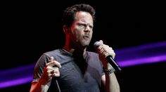 For the first time since 2010 Gary Allan has new music on Country radio. Description from thebull.cbslocal.com. I searched for this on bing.com/images