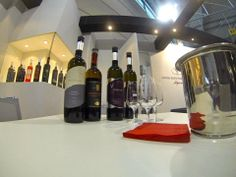 Sardinia Wine Tasting, Italy http://www.hotelsinsardinia.org/gastronomy/wine-tasting/s-maria-la-palma-cellar/