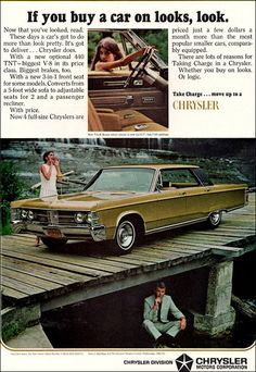 Chrysler/Imperial 1967 --------------------------- 10:51 thu 17-sep-2015-16º-Mont-ks
