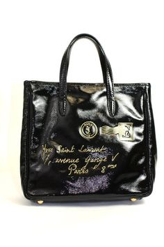60 Best A new Handbag a day .... keeps the doctor away!! images ... 285c8554f9f4f
