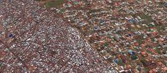 http://reportajes.lavanguardia.com/africa/ruanda-2015-ano-21-de-la-nueva-era/