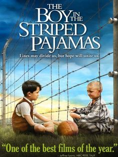 The Boy in the Striped Pajamas Amazon Instant Video ~ Asa Butterfield, http://www.amazon.com/dp/B00628RVV0/ref=cm_sw_r_pi_dp_WGkNtb196MNAF