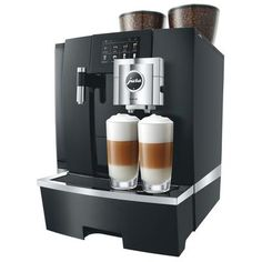 About this Coffee Machine Supplier: This coffee machine supplier has been in the market for 25 years and specialises in office coffee machine leasing and Commercial Coffee Machines, Commercial Espresso Machine, Home Coffee Machines, Espresso Coffee Machine, Coffee Maker, Jura Espresso, My Coffee Shop, Automatic Coffee Machine, Coffee Equipment