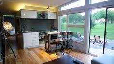 Solo 40 modular home