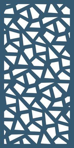 Corte Laser MDF – Export Laser – Corte a Laser Novo Hamburgo e Lajeado Laser Cut Screens, Laser Cut Panels, Laser Cut Metal, Laser Cutting, Cnc Laser, Cut Out Canvas, Corte Plasma, Cnc Cutting Design, Stencils