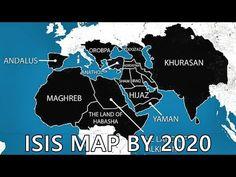 Terrorismo, Isis si 'addestra su simulatori volo' - http://bambinoides.com/terrorismo-isis-si-addestra-su-simulatori-volo/
