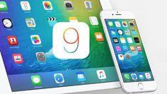 iPhone 6s Tipp: PDF per Druckdialog erstellen - ios9 #iphone #apple