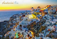 Greece | Flickr - Photo Sharing!