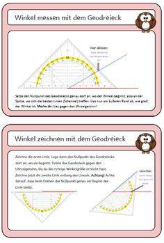 Zaubereinmaleins, lesen, Deutsch, logisches Denken, Logik ...