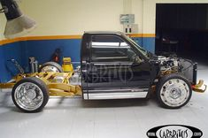 All Truck, Heavy Truck, Chevrolet Silverado 1500, General Motors, Chevrolet Suburban, Custom Trucks, 4x4, Chevy, Antique Cars
