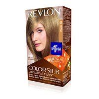 Revlon Colorsilk Haircolor Dark Blonde 10 Ounces Pack of 3 Thank you to all the patrons We hope that he has gained the trust from you again the next time the service *** Details can be found by clicking on the image.