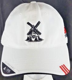 f2a94e03517 Adidas Golf Cap Hat  fashion  clothing  shoes  accessories  mensaccessories   hats (ebay link)