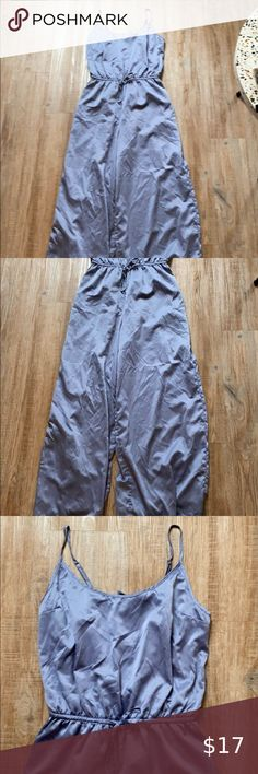 I just added this listing on Poshmark: Gilly Hicks Hollister Sleepwear. #shopmycloset #poshmark #fashion #shopping #style #forsale #Gilly Hicks #Other Flannel Pajama Pants, Plaid Pajamas, Striped Pyjamas, Pajama Shirt, Pajama Top, Denim Jumper, Denim Leggings, Linen Shorts, Gilly Hicks