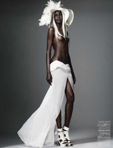 black-on-blonde-jeneil-williams-melodie-monrose-ajak-deng-ataui-deng-cora-emanuel-anais-mali-grace-bol-by-mario-testino-for-vogue-germany-ma...