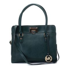 mk bags #MK bags for your best gift for self!