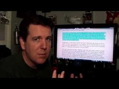 ELISA LAM Video - Murder Possibilities & Strange Connections - BIZARRE World - YouTube