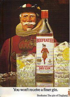 #Juniper Sling #Enigmatic #Bright Young Things #London Dry Gin #Penhaligon's
