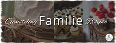 Gunsteling Familie Resepte Kos, Chocolate Cake, Cake Recipes, Traditional, Breakfast, Desserts, Chocolate Chip Pound Cake, Dump Cake Recipes, Morning Coffee