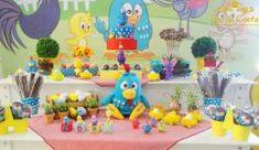 galinha-pintadinha-mesa-decorada