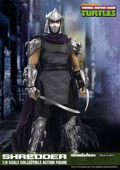 TMNT-DreamEX-Shredder-006.jpg (679×960)