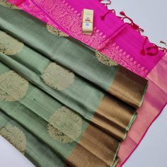Pure Silk Sarees, Indian Sarees, Bridal Collection, Boutique Clothing, Market Price, Pure Products, Collections, Clothes, Ship