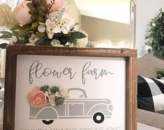 Little Prince Party: unpublished ideas to decorate with the theme - Home Fashion Trend Carrot Farm, Diy Projects To Make And Sell, Little Prince Party, Diy Wood, Wood Crafts, Diy Crafts, Chalk Design, Truck Signs, Farm Trucks