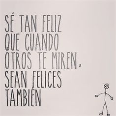 Y no tengo nada más que decir  #FelizFinde a todos