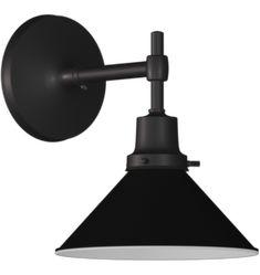 5a2498f8ccf2f7456e85ea6b Outdoor Dining Furniture, Entryway Furniture, Lantern String Lights, Wall Lights, Wall Art Wallpaper, Outdoor Doors, Shower Set, Shower Faucet, Lighting Solutions