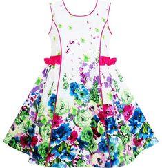 Aspiring Nwt Genuine Kids By Oshkosh Girls Layered Skirt Size 2 2t Extremely Efficient In Preserving Heat Girls' Clothing (newborn-5t)