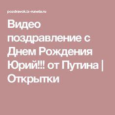 Елена Вязалочка 78