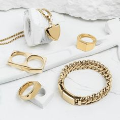 Image result for fashion jewellery design