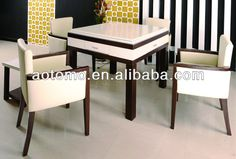 Wooden Automatic Mahjong Table , Find Complete Details about Wooden Automatic Mahjong Table,Table,Plastic Automatic Mahjong Table,Folding Mahjong Table from Gambling Tables Supplier or Manufacturer-Hangzhou Zhaofeng Entertainment Products Factory Mahjong Table, Dining Bench, Dining Chairs, Outdoor Furniture Sets, Outdoor Decor, Poker Table, Game Room, House Design, Wall