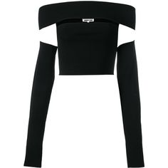 Women's Designer T-shirts and Jersey Tops Stage Outfits, Edgy Outfits, Teen Fashion Outfits, Mode Outfits, Girl Outfits, Diy Vetement, Kawaii Clothes, Character Outfits, Aesthetic Clothes