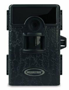 Moultrie Game Spy M80-BLX Infrared Flash Camera with Black Flash Technology - http://www.huntingfishingstuff.com/moultrie-game-spy-m80-blx-infrared-flash-camera-with-black-flash-technology/