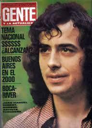 Resultado de imagen para tapas de revistas argentinas
