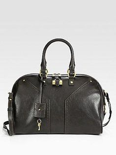 32a0b152ecc For many women, purchasing a genuine designer bag is not really something  to dash straight
