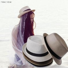 5a2fc60d11043 76 Best Hats   Beanies - Womens images