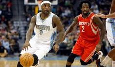 TDS Sports: Trade Talk: Ty Lawson to the Houston Rockets