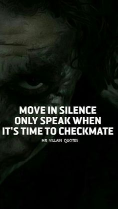 He is here and he wants to play😈 dark knight quotes, dark quotes, Joker Qoutes, Best Joker Quotes, Badass Quotes, Truth Quotes, Wisdom Quotes, Advice Quotes, Inspiring Quotes About Life, Inspirational Quotes, Motivational