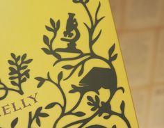 Resenha: A Evolução de Cálpurnia Tate de Jacqueline Kelly