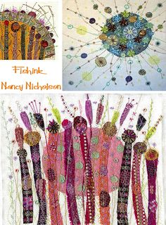 fishinkblog-7464-nancy-nicholson-13.jpg 595×807 pixels