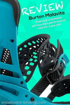 Check out this top-notch freestyle binding made by Burton! Click for the review Snowboard Bindings, Your Style, Check, Top, Crop Shirt, Shirts