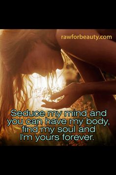 Raw for beauty Raw For Beauty, My Mind, Deep Thoughts, Food For Thought, Quotes To Live By, Mindfulness, Romance, Inspirational, Dreams