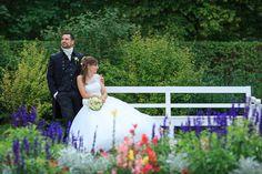 Hochzeitsfotograf in München Munich, Wedding Gallery, Bavaria, Wedding Photography, Photographer Wedding, Portrait, Real Weddings, Germany, Wedding Inspiration
