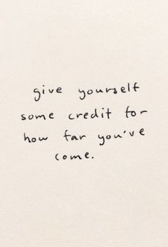 New Inspirational Quotes . Positive Quotes, Motivational Quotes, Inspirational Quotes, Positive Vibes, The Words, Words Quotes, Sayings, Time Quotes, Encouragement