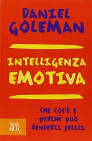 Intelligenza emotiva: che cose'è e perché può renderci felici?   Rolandociofis' Blog How To Get Smarter, Good Books, My Books, Affiliate Websites, Ebook Pdf, Books Online, Counseling, Physics, Audiobooks